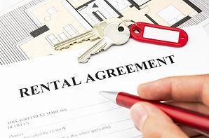 Rental-agreement-620x410.jpg