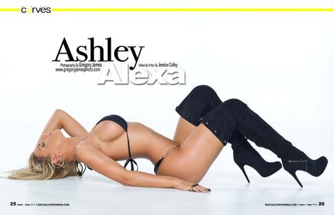 DC1_Ashley Alesa June-July_2018.jpg
