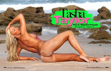 47. Tasha Taylor1.jpg