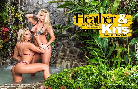 4. Kris & Heather1.jpg