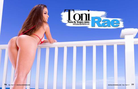 35. Toni Rae1.jpg