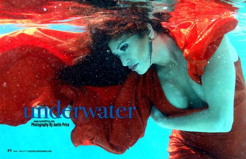 DC1_underwater June-July_2018.jpg