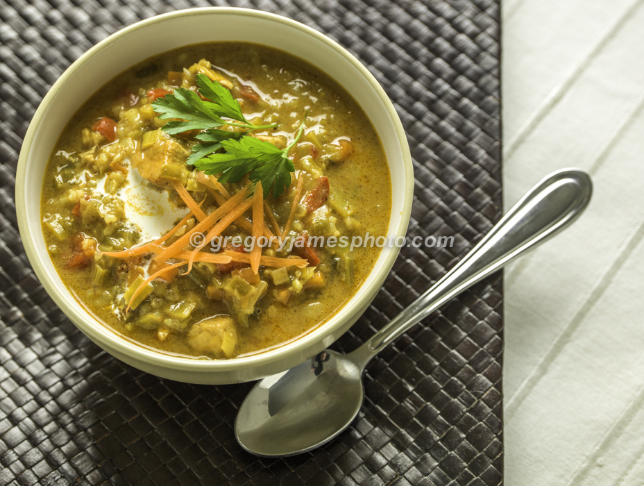 Coconut_Curry_Soup_with_Chicken