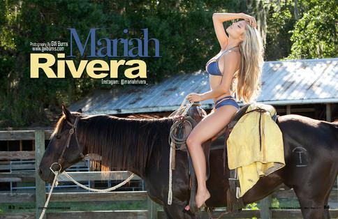 1-Mariah Rivera_Nov-Dec 2017.jpg