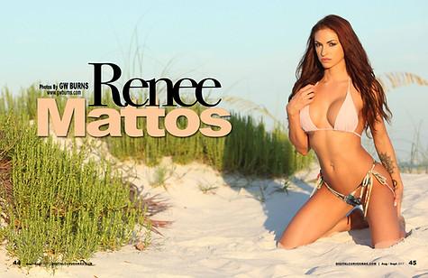 20. Renee Mattos1.jpg