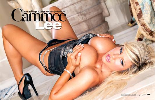 42. Cammee Lee1.jpg