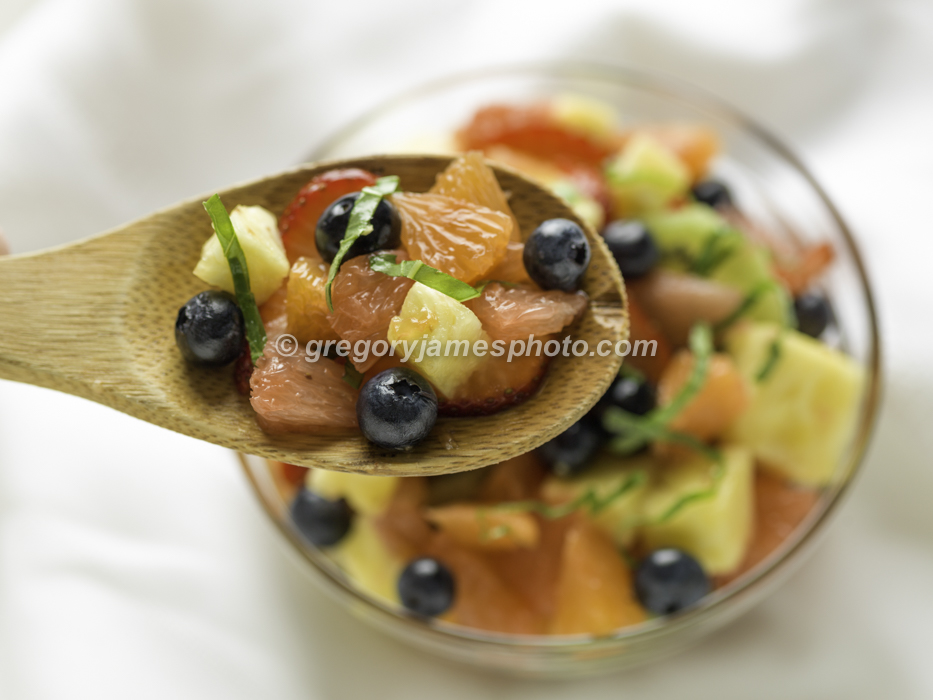 Fruit_Salad_With_Lime_Basil_Dressing