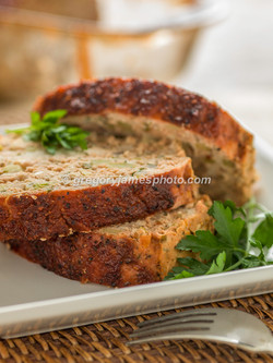Mediterranean_Meatloaf
