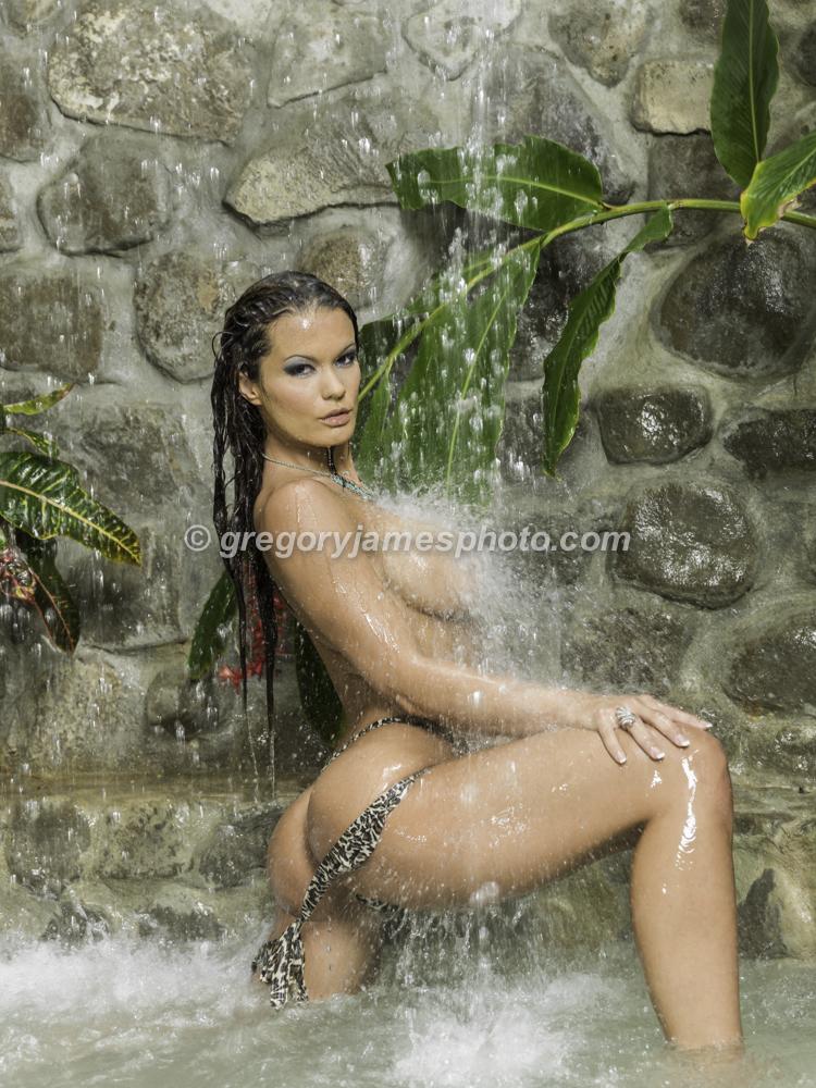 Crystal Nicole Bailey