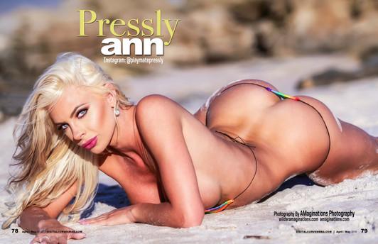 1.Pressly Ann Apr-May_2018.jpg
