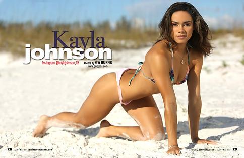 1.Kayla Johnson_Apr-May_2018.jpg