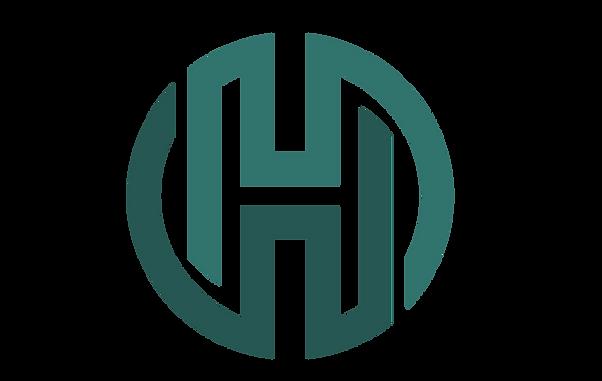 CCH-HDC-FinalLogoA1%2520(1)_edited_edite
