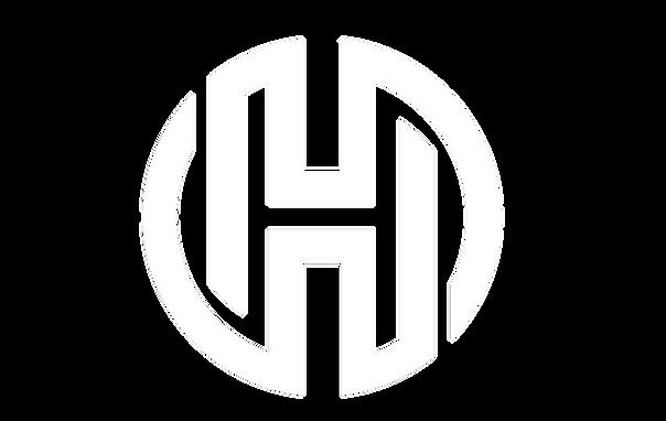 CCH-HDC-FinalLogoA1%252520(1)_edited_edi