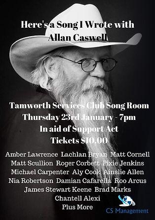 Allan Caswell Event.jpg
