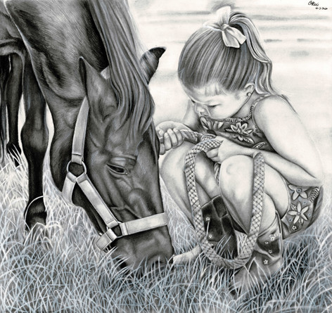 Horse and girl.jpg