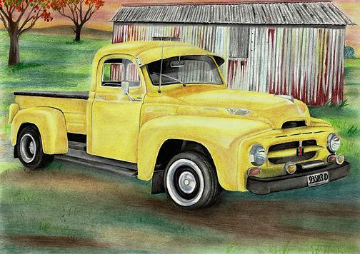 Yellow Pickup.jpg