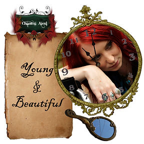 Young and beautiful image.jpg