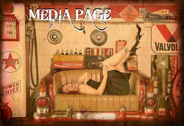 Media Page.jpg