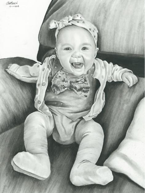 Babychair.jpg