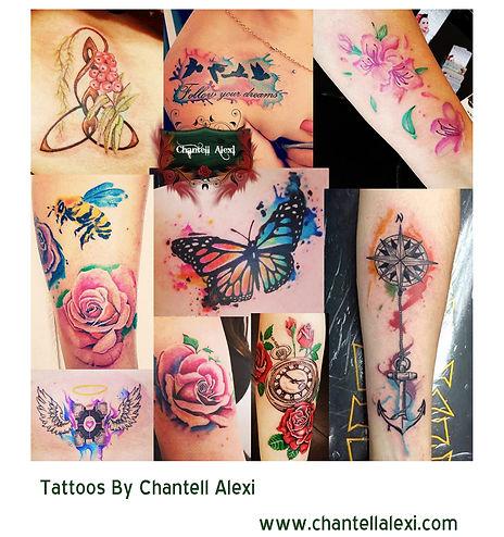 instagram tattoo ad.jpg