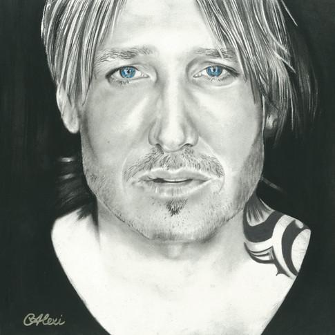 Keith Portrait.jpg