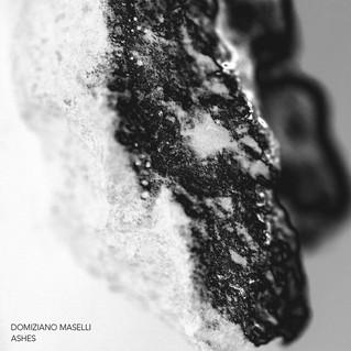 Domiziano Maselli / Ashes