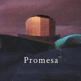 Julian Palacios / Promesa