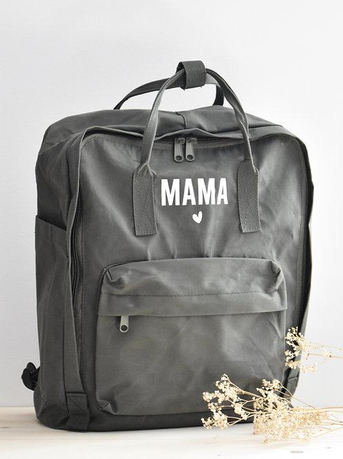 MAMA Bag - Kaki