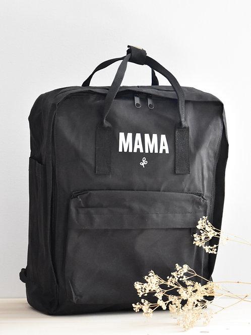MAMA Bag - Noir