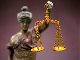 【6/24(土)】刑法どうでしょう~性犯罪改正 被害者・支援現場・研究者からの評価~