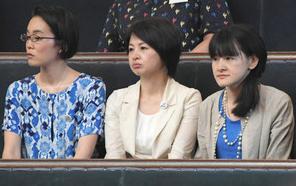 【メディア掲載!東京新聞「性犯罪、法定刑引き上げ 改正刑法が成立 厳罰化へ」】