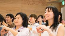 【5/28】 イベント「性と法(SEX&LAW) ~刑法性犯罪を変えよう!~」開催報告