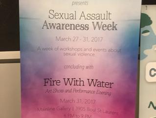 生徒会長が性暴力加害で辞職。声を上げた被害者たち〜カナダからの視点①〜