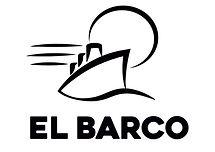 EL-BARCO-CERAMICAS.jpg
