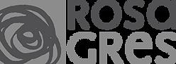 rosa-gres-logo.png