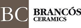 logo-brancos-ceramics-549651_549651.jpg