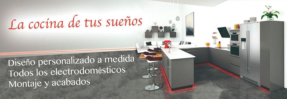web%20ofertacocina_edited.jpg