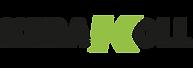 logo-kerakoll.png
