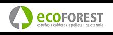 ecoforest-logo-calderas.png