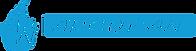 logo-arcoban.png