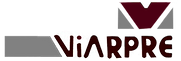 520040-Forjados-Viarpre-logo.png