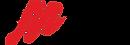 emac-logo-m.png