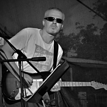 Michal kytara