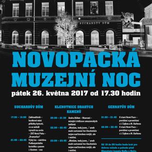 Muzejni-noc_Plakat