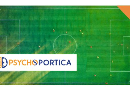 FC Barcelona - Przygotowanie fizyczne nie istnieje, a mentalne? - wywiad PACO SEIRULO