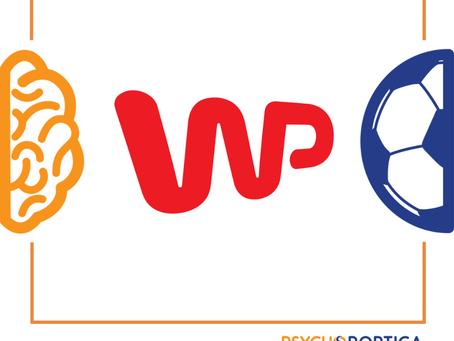 wp.pl - Dlaczego przegraliśmy mundial.