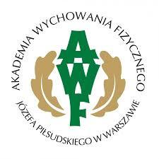 OGÓLNOPOLSKA KONFERENCJA STUDENCKICH KÓŁ NAUKOWYCH - Warszawa