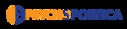 Psychosportica logo poziom 800x180 px RG