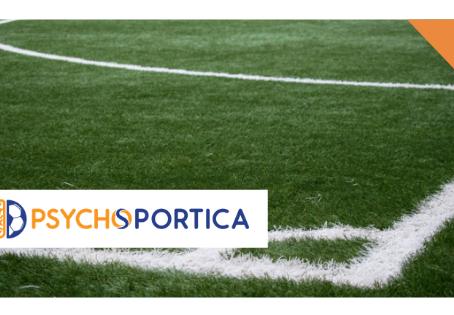 Decyzyjność - inteligencja boiskowa u młodych piłkarzy.