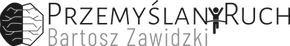 Grayscale on Transparent.png